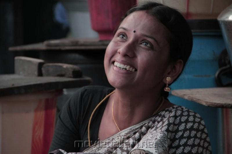Actress Urmila Mahanta Stills