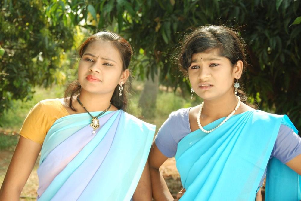 Suri vs Varalakshmi Telugu Movie Stills