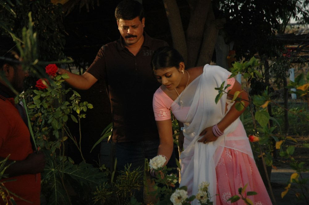 Suri vs Varalakshmi Telugu Movie Stills