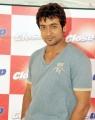 Actor Suriya as Close Up New Brand Ambassador