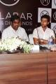 Malabar Gold Chairman M.P. Ahammed & Tamil Actor Suriya