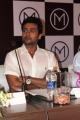 Actor Suriya as Malabar Gold Brand Ambassador Stills