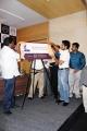 Suriya Joins Brand Ambassador For Malabar Gold
