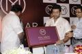 Suriya as Malabar Gold Diamonds Brand Ambassador Photos