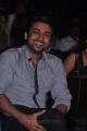 Suriya at Oru Kal Oru Kannadi Audio Launch