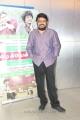 Vikraman at Vazhakku Enn 18/9 Special Show Stills
