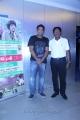 Manoj, Bharathiraja at Vazhakku Enn 18/9 Special Show Stills