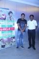Manoj K. Bharathi, Bharathiraja at Vazhakku Enn 18/9 Special Show Stills