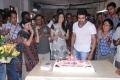 Suriya Birthday Celebrations 2011 Photos