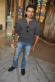 Tamil Actor Suriya New Stills