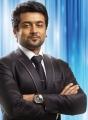 Actor Suriya Handsome Stills