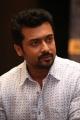 Actor Suriya Interview Photos about S3 Movie