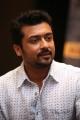 S3 Movie Actor Suriya Interview Photos