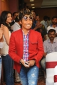Stunt Master Peter Hein Photos Stills