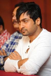 Actor Suriya Latest Stills