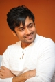 Actor Suriya Latest Stills