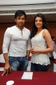 Actor Suriya and Kajal Agarwal Stills