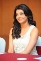 Suriya Kajal Agarwal Movie Press Meet Stills