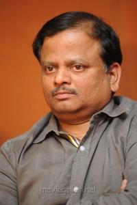 Director KV Anand Photos Stills