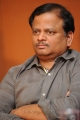 Director KV Anand Photos Stills