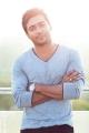 Tamil Actor Suriya Latest Photo Shoot Stills
