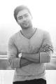Tamil Actor Suriya Latest Photoshoot Stills