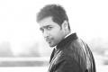 Tamil Actor Surya Latest Photo Shoot Stills