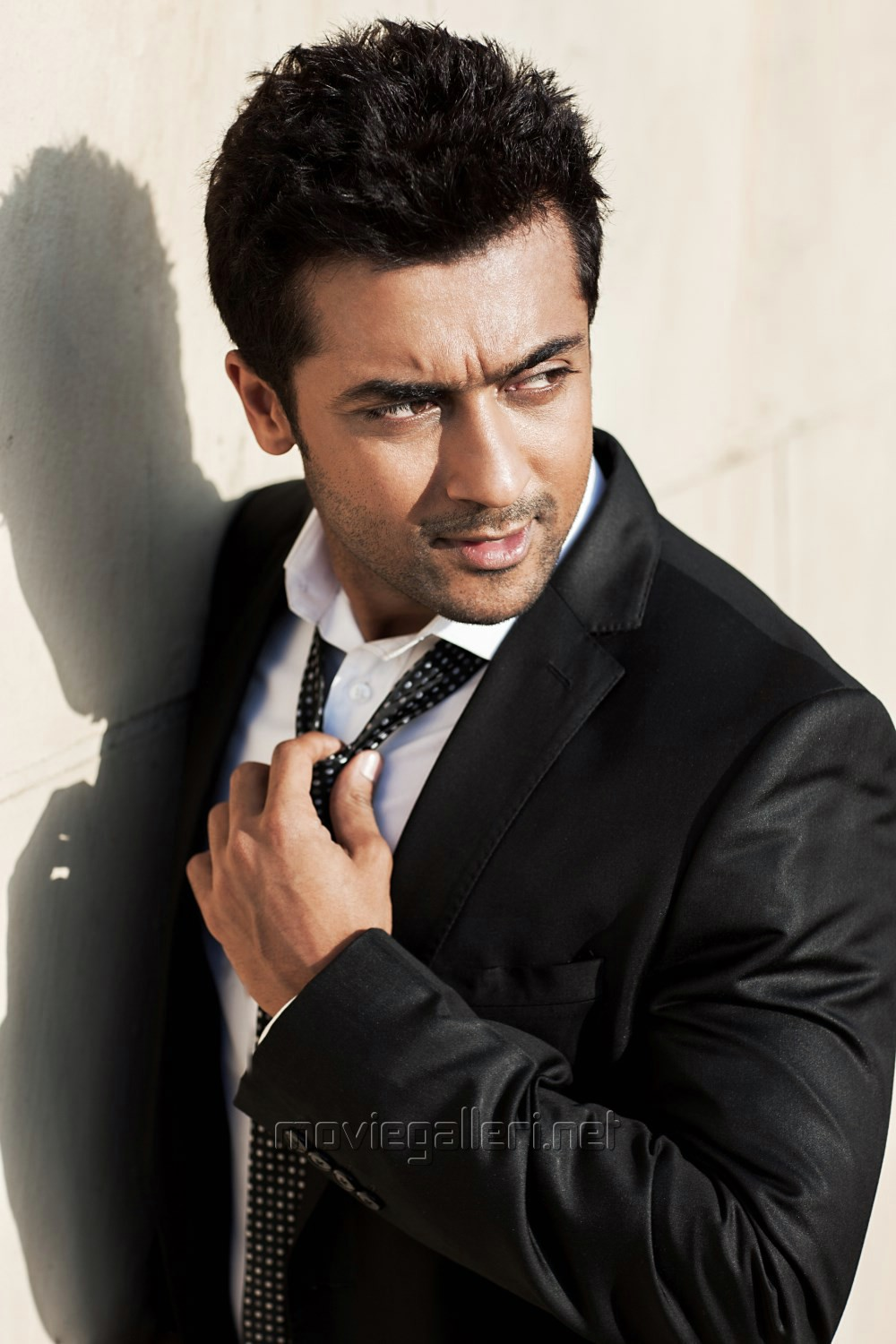 Picture 728755 Tamil Actor Surya Latest Photo Shoot