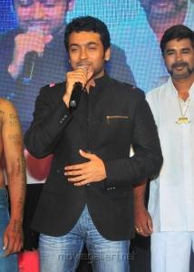 Suriya Latest Handsome Stills