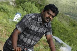 Suriya Nagaram Director Chellamuthu Photos Stills