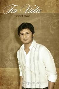 Suriya Nagaram Movie Director Fen Viallee Stills