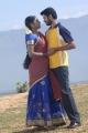 Rahul Ravindran Meera Nandan @ Suriya Nagaram Stills