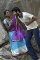 Suriya Nagaram Tamil Movie Stills