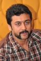 Hero Suriya Interview Photos about 24 Movie