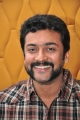 Hero Suriya Photos at 24 Movie Interview