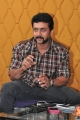 24 Movie Hero Suriya Interview Photos