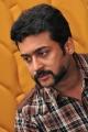 Hero Suriya 24 Movie Interview Photos