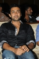 Suriya New Handsome Stills