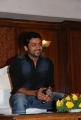 Suriya Press Meet Stills