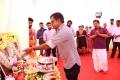 Director Selvaraghavan New Movie Pooja Stills