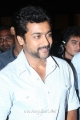 Tamil Actor Suriya Singam 2 Mustache Photos
