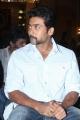 Actor Suriya Latest Stills at Singam 2 Movie Press Meet