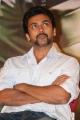 Tamil Actor Suriya Latest Stills at Singam 2 Press Meet