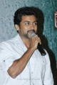 Actor Suriya Sivakumar Latest Stills at Singam 2 Movie Press Meet