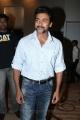 Actor Suriya Latest Stills at Singam 2 Press Meet