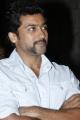Actor Suriya Sivakumar Latest Stills at Singam 2 Press Meet