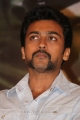 Tamil Actor Surya Singam Mustache Photos