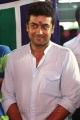 Actor Suriya Venkat Prabhu Movie Pooja Stills