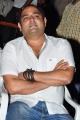 Director Vikram K Kumar @ 24 Release Date Press Meet Stills