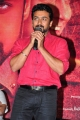 Actor Suriya @ 24 Release Date Press Meet Stills